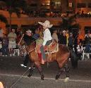 Mazatlán 2010 Carnaval