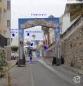 Mazatlan Carnaval 2012
