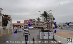 carnaval12-11