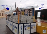 carnaval12-19