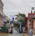 carnaval12-20