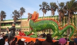 carnaval12-50