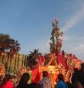 carnaval12-54