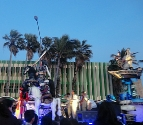 carnaval12-58