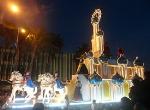 carnaval12-66