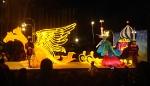 carnaval12-68