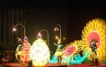 carnaval12-69
