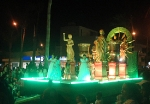 carnaval12-72
