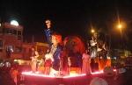 carnaval12-73