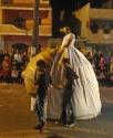 carnaval12-75