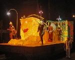 carnaval12-80