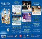 carnaval poster