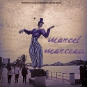 monigote marcel