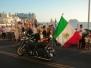 2008 Mazatlan Moto Parade