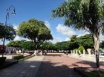 Merida park