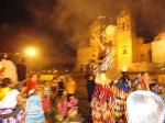 Oaxaca calenda