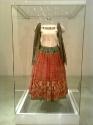 Museo Textíl de Oaxaca