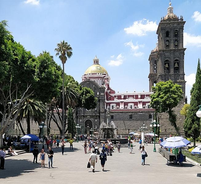 Puebla04