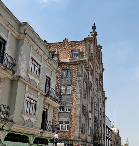 Puebla06