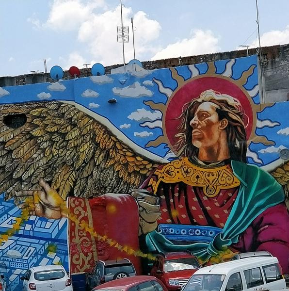 Puebla09