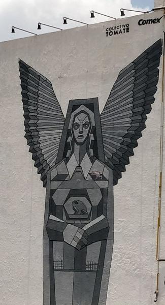Puebla11