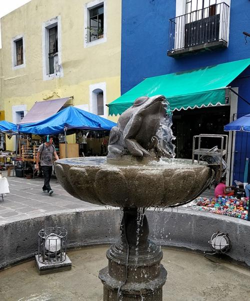 Puebla19