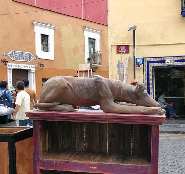 Puebla22