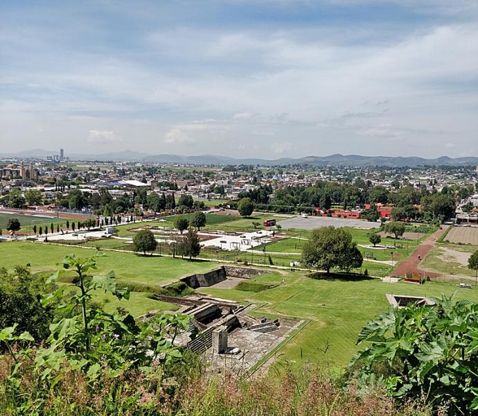 Puebla31