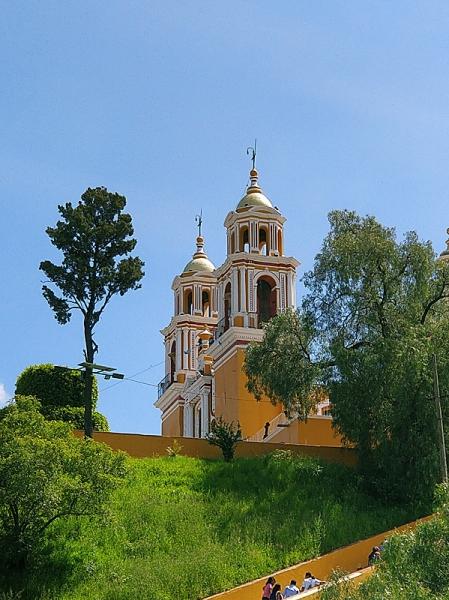 Puebla32