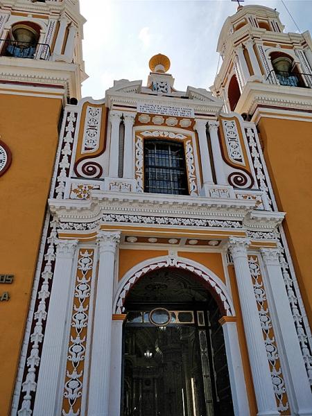 Puebla33