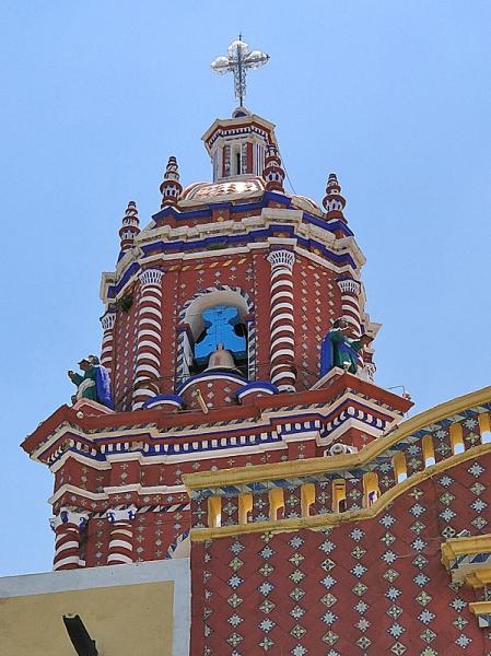 Puebla35