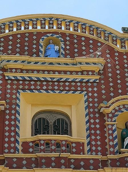 Puebla36