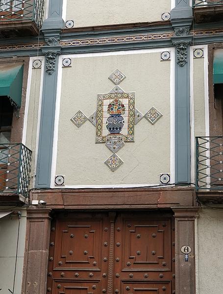 Puebla52