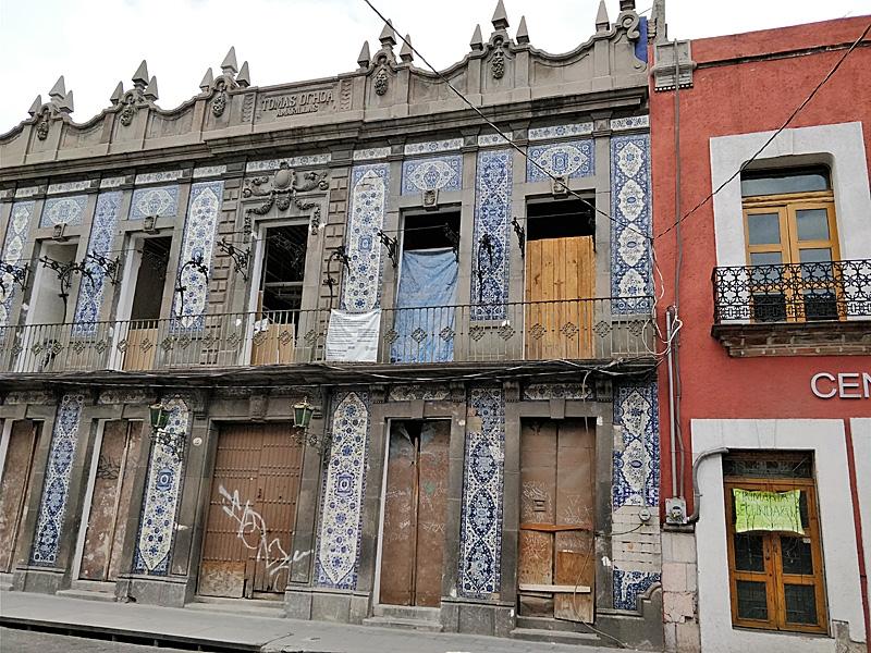Puebla55