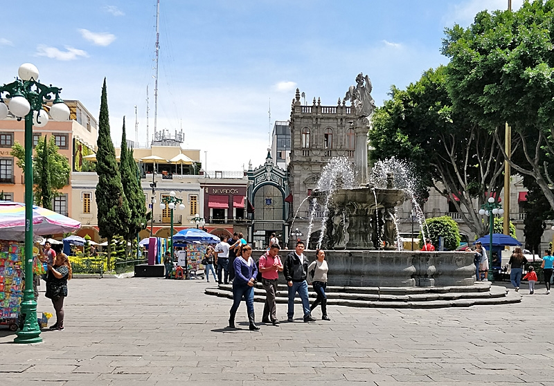 Puebla74