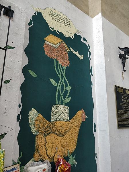 Puebla76