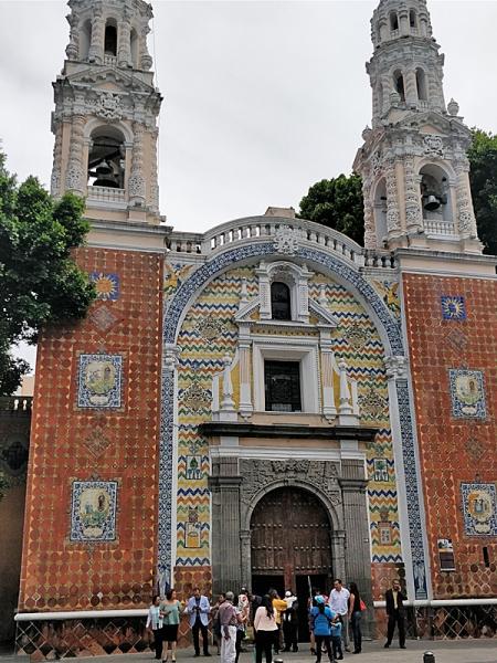 Puebla80
