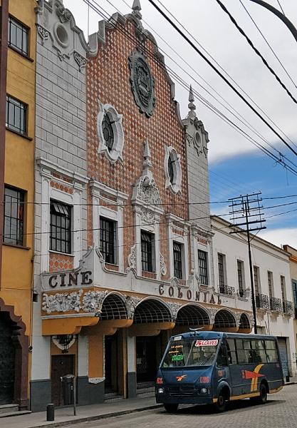 Puebla81