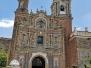 Puebla 2017