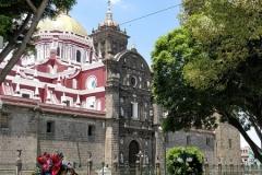 Puebla05