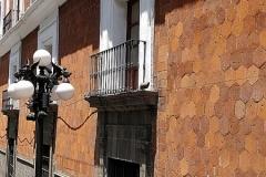 Puebla07