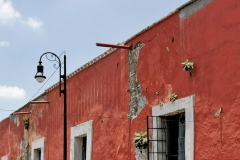 Puebla13
