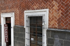 Puebla14