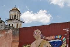 Puebla17