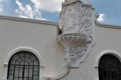 Puebla18