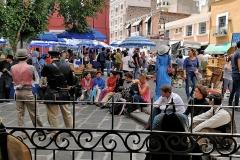 Puebla23