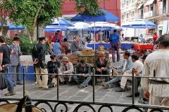 Puebla26