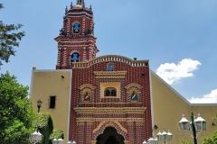 Puebla34