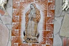 Puebla37
