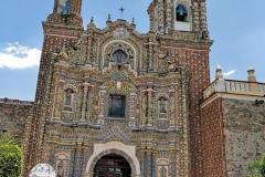 Puebla38